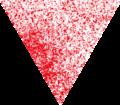 triangulo-abajo-01
